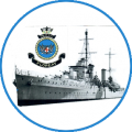 cropped-HMAS-Perth-1-Memorial-LOGO-copy-1.png