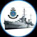 cropped-HMAS-Perth-1-Memorial-LOGO-copy-1.png